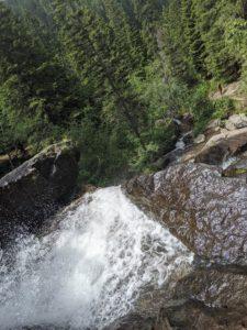 Poms Wasserfall (3)
