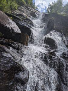 Poms Wasserfall (5)