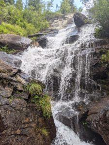 Poms Wasserfall (6)