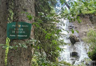 Poms Wasserfall (2)